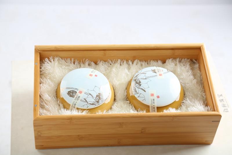 雪龙春龙吟200克1280元 (2).jpg