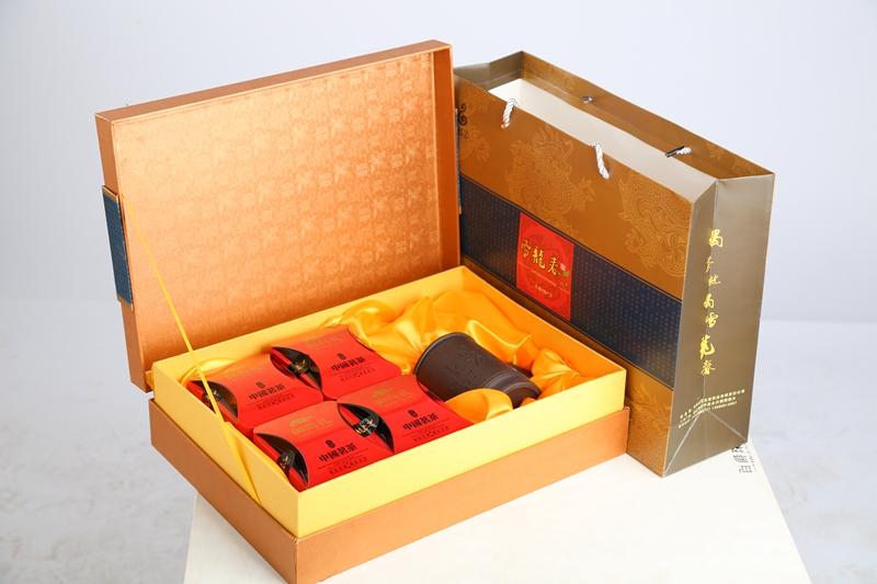 雪龙春福禄192克680元 (2).jpg